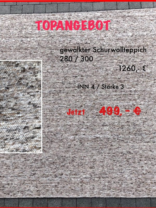 Unfade Pro 2018-06-19 11.40.13.172(1)